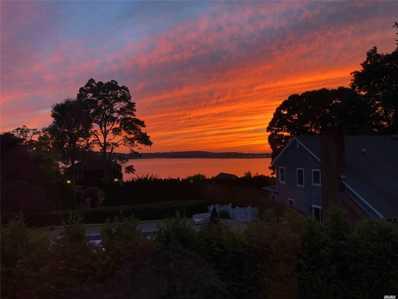 355 Harbor Dr, Centre Island, NY 11771 - MLS#: 3164450