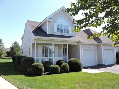 140 Scenic Lake Dr, Riverhead, NY 11901 - MLS#: 3164451