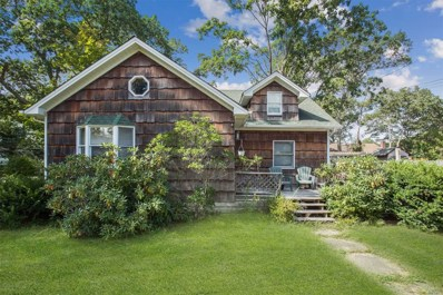 71 Prince St, Patchogue, NY 11772 - MLS#: 3164483