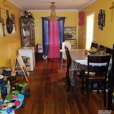 112-20 Francis Lewis Blvd, Queens Village, NY 11429 - MLS#: 3164494