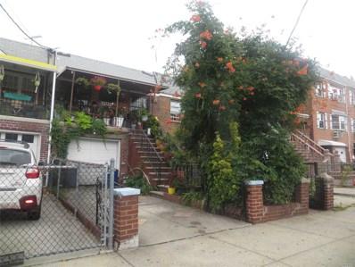 32-35 71st St, E. Elmhurst, NY 11370 - MLS#: 3164540