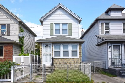 1301 E 64th St, Brooklyn, NY 11234 - MLS#: 3164581