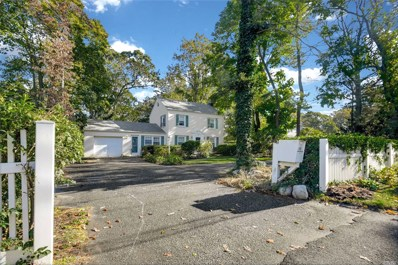 226 Laurel Rd, E. Northport, NY 11731 - MLS#: 3164591