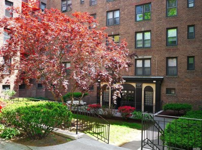 83-85 Woodhaven Blvd UNIT 5R, Woodhaven, NY 11421 - MLS#: 3164594