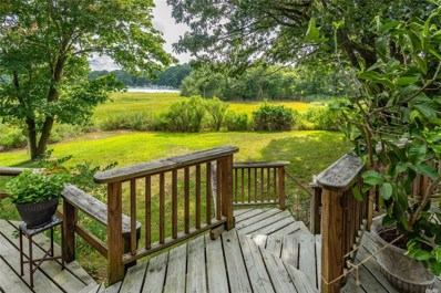 55 Harbor View Ave, Mattituck, NY 11952 - MLS#: 3164620
