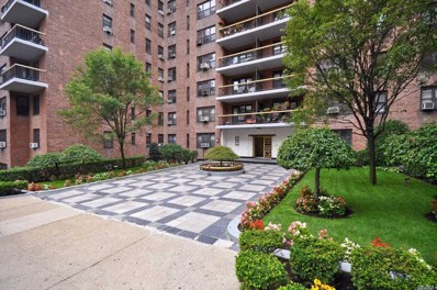 67-76 Booth St UNIT 3A, Forest Hills, NY 11375 - MLS#: 3164622