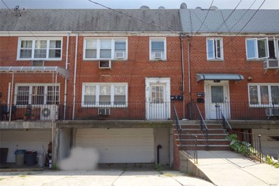 144-56 25th Dr, Flushing, NY 11354 - MLS#: 3164688