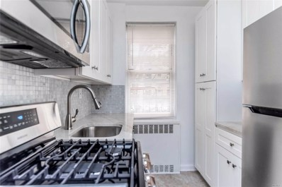 35-21 79th St UNIT 3E, Jackson Heights, NY 11372 - MLS#: 3164726