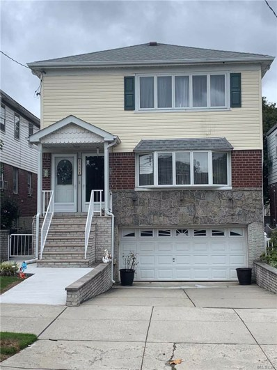 11-14 129th St, College Point, NY 11356 - MLS#: 3164744