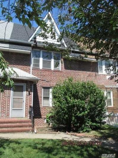 161-21 84th Rd, Briarwood, NY 11432 - MLS#: 3164793