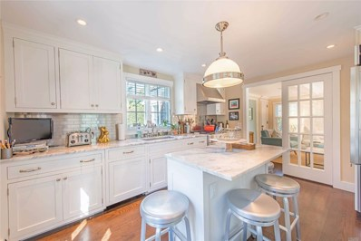 20 King Street, East Hampton, NY 11937 - MLS#: 3164835