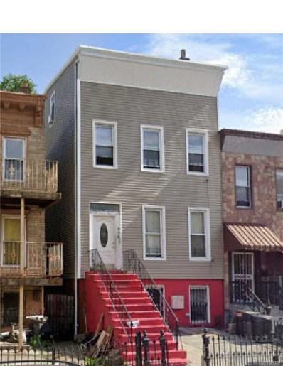 904 Putnam Ave, Brooklyn, NY 11221 - MLS#: 3164847