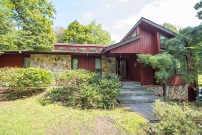 98 Hartman Hill Rd, Huntington, NY 11743 - MLS#: 3164849