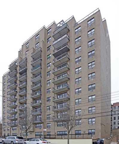 147-20 35th Ave UNIT 1B, Flushing, NY 11354 - MLS#: 3164869