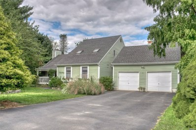 74 Eileen Cir, Jamesport, NY 11947 - MLS#: 3164903
