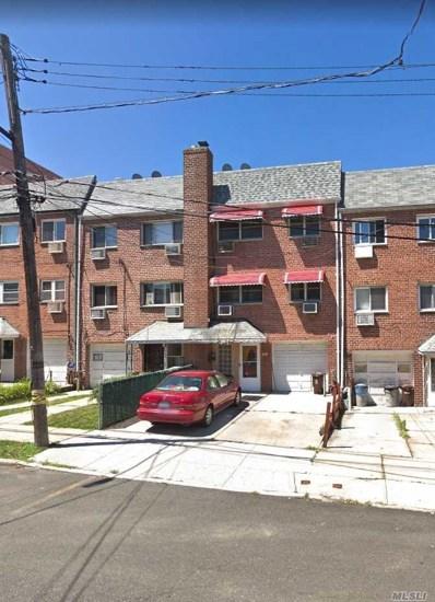 80-30 138th St, Briarwood, NY 11435 - MLS#: 3164906