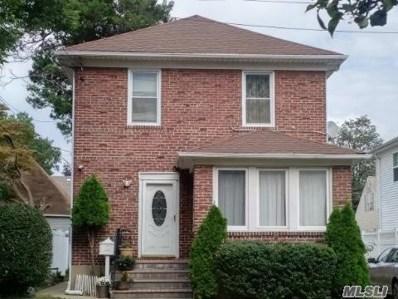 88 Holly Ave, Hempstead, NY 11550 - MLS#: 3164934