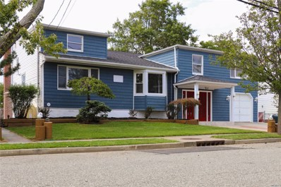 66 Stirling Ave, Freeport, NY 11520 - MLS#: 3164951
