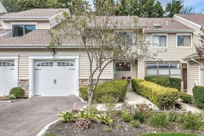 19 Villas Cir, Melville, NY 11747 - MLS#: 3164979