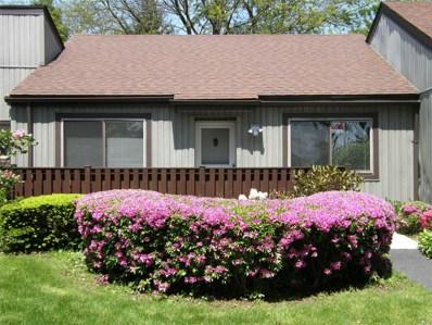 19 Lancaster Pl, Stony Brook, NY 11790 - MLS#: 3164987