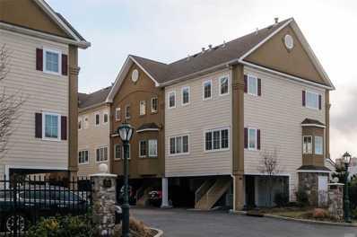 330 Maple Ave UNIT 16, Westbury, NY 11590 - MLS#: 3165026