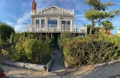 1 Ocean Blvd, Lido Beach, NY 11561 - MLS#: 3165033