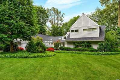 33 Old Farm Rd, Great Neck, NY 11020 - MLS#: 3165039