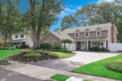 10 Cornelia Ln, Lake Grove, NY 11755 - MLS#: 3165047