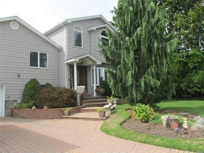 78 Trellis Ln, Wantagh, NY 11793 - MLS#: 3165081