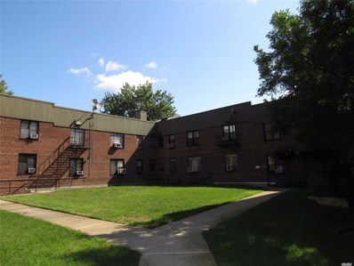 22-59 79th St UNIT 2 B, E. Elmhurst, NY 11370 - MLS#: 3165099