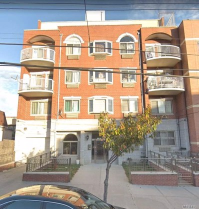 112-31 38 Ave UNIT 4, Corona, NY 11368 - MLS#: 3165114