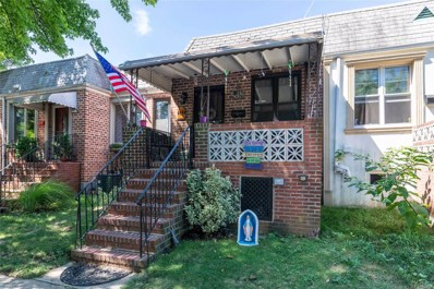 64-24 75th St, Middle Village, NY 11379 - MLS#: 3165116