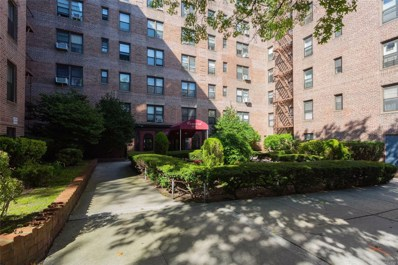 83-15 98th St UNIT 4E, Woodhaven, NY 11421 - MLS#: 3165125