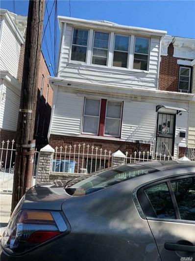 103-29 107 Street, Ozone Park, NY 11417 - MLS#: 3165159