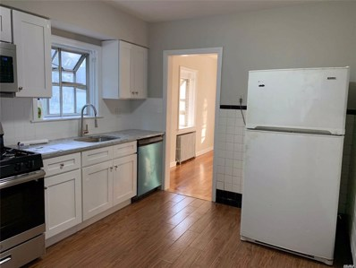 30 Fairview Blvd, Hempstead, NY 11550 - MLS#: 3165173