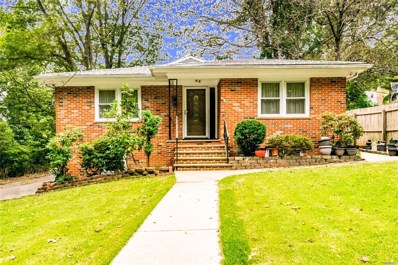 104 Wendover Rd, Yonkers, NY 10705 - MLS#: 3165181