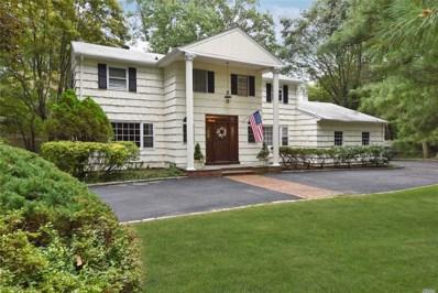 Centre Island Rd, Centre Island, NY 11771 - MLS#: 3165214