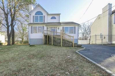 10 Kent Pl, Mastic, NY 11950 - MLS#: 3165223