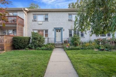 130 Cardinal Lane UNIT 1B, Islip, NY 11751 - MLS#: 3165242