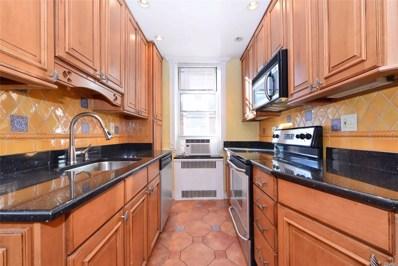 110-34 73rd Rd UNIT 6, Forest Hills, NY 11375 - MLS#: 3165342