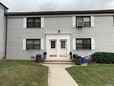 136-45 68 Dr, Kew Garden Hills, NY 11367 - MLS#: 3165351