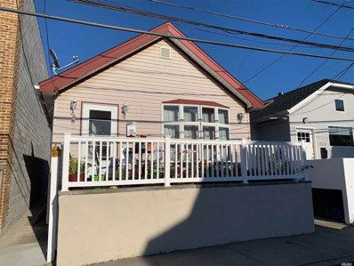 328 Beach 74th St, Arverne, NY 11692 - MLS#: 3165352