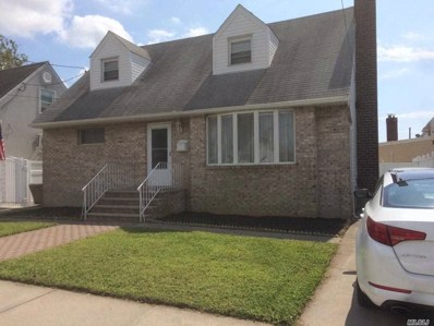 90-10 157th Ave, Howard Beach, NY 11414 - MLS#: 3165362