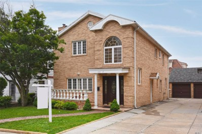108-17 67th Ave, Forest Hills, NY 11375 - MLS#: 3165368