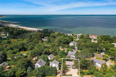 45 North Rd, Hampton Bays, NY 11946 - MLS#: 3165382