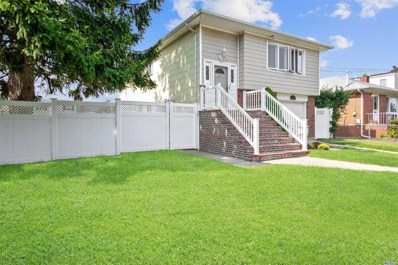 1789 Franklin Ave, East Meadow, NY 11554 - MLS#: 3165384