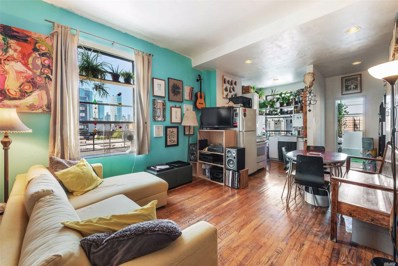 11-25 47th Ave UNIT 5, Long Island City, NY 11101 - MLS#: 3165413