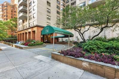 400 E 56th St UNIT 38J, Manhattan, NY 10022 - MLS#: 3165429