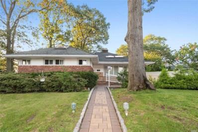 1118 Sunapee Rd, W. Hempstead, NY 11552 - MLS#: 3165431