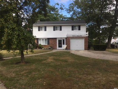 1975 Seaford Ave, Wantagh, NY 11793 - MLS#: 3165462